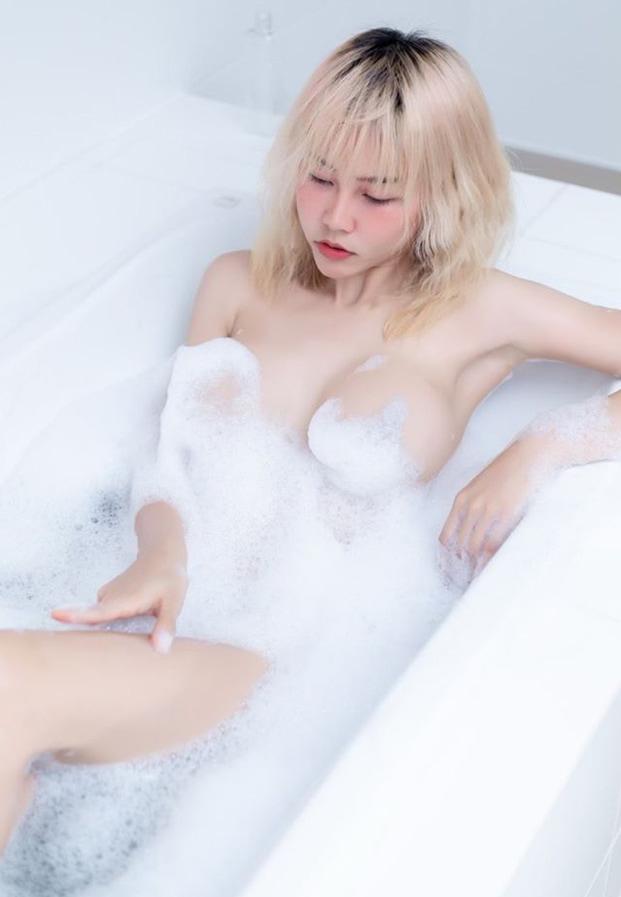 baipor wet
