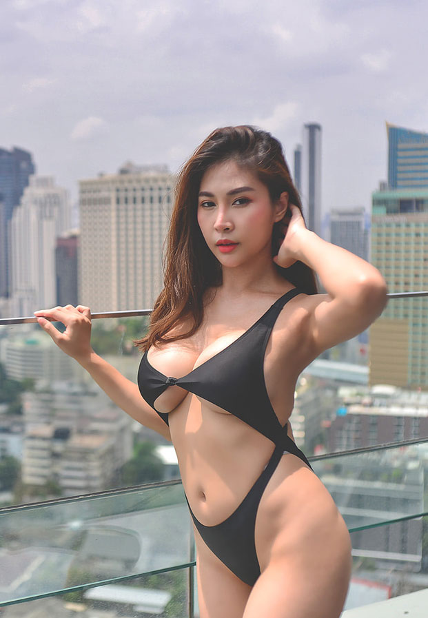bikiniblackzpoiig