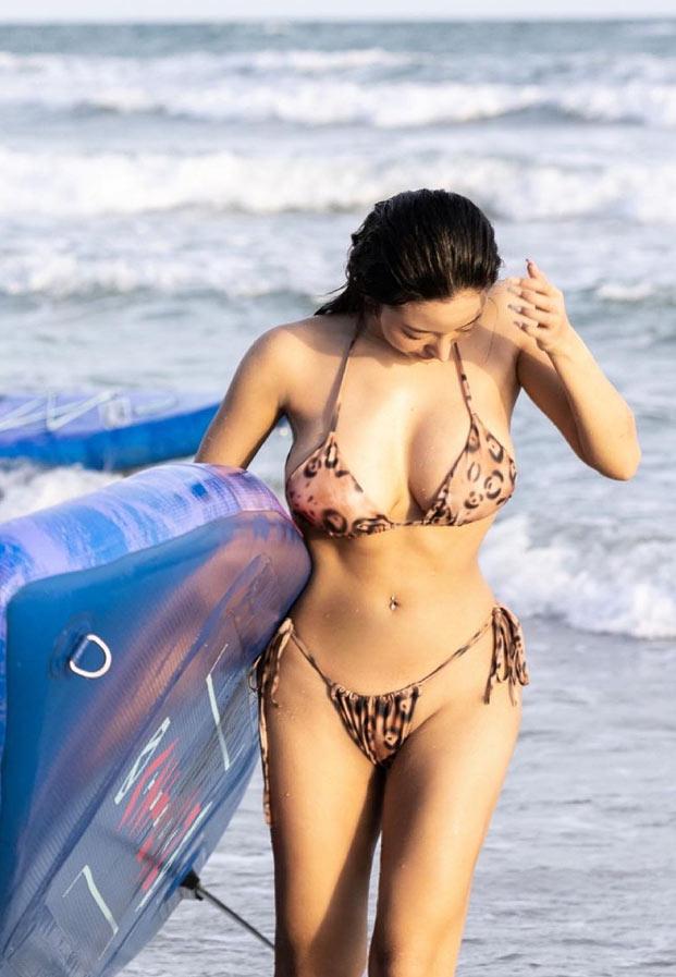 bikinigoodnicezudeah